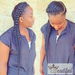 ghanaian line hairstyles 552 best images about cornrows cainrows on pinterest