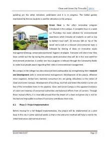 Clean Environment Essay by Essay Green Technology India Writefiction581 Web Fc2