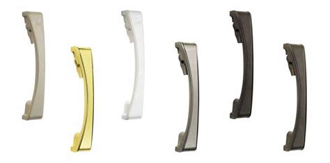 Pella Patio Door Handle Pella Commercial Entrance And Patio Door Hardware Pella Professional