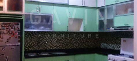Multiplek Finishing Hpl harga kitchen set murah jakarta timur kitchen set jakarta