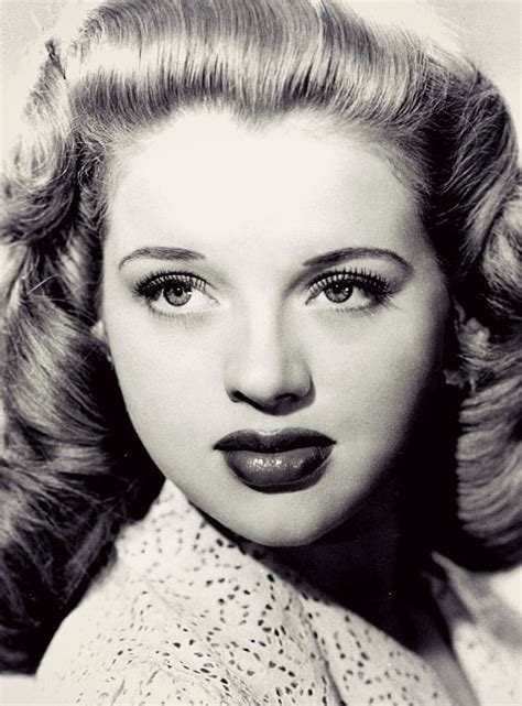 Rest In Peace Jeanne Of The 1950s Pinup Fame by Rest In Peace Diana Dors List