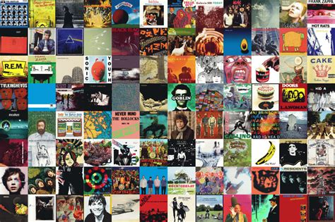 best albums on vinyl what was the greatest year in the greatest year