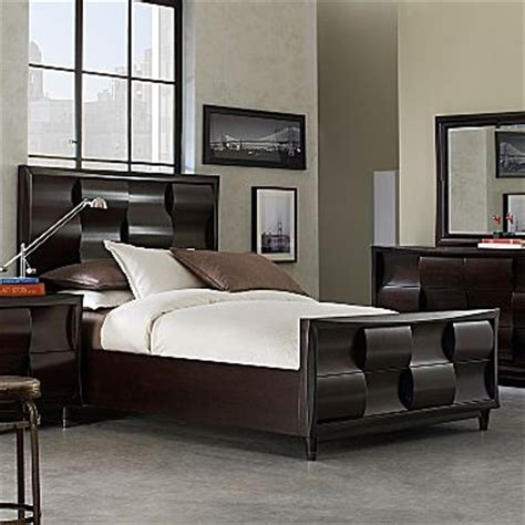 Jcpenney Furniture Bedroom Sets Jcpenney Bedroom Furniture Decoration Access