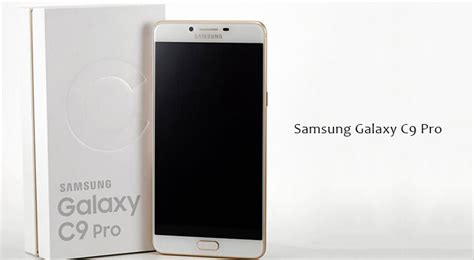 Charger Samsung A9 Pro C9 Pro Type C Original to samsung galaxy c9 pro vs samsung galaxy a9