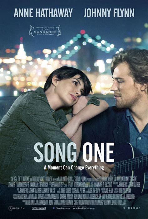 film romance université 243 best romantic movies images on pinterest movie