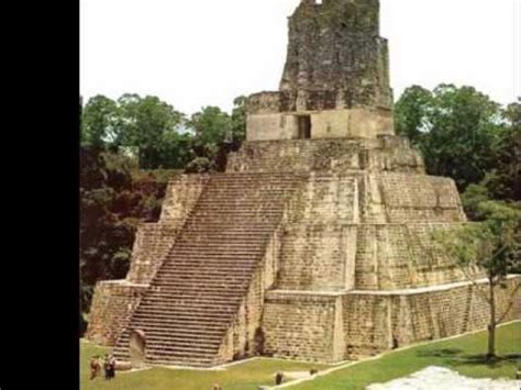 imagenes de mayas aztecas e incas aztecas mayas e incas youtube