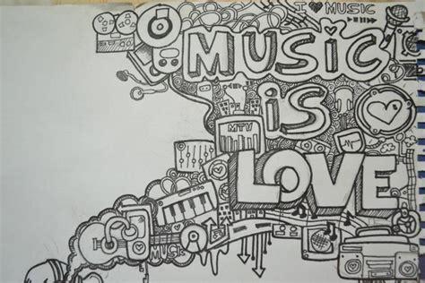doodle bored my doodle keyelljeyespi