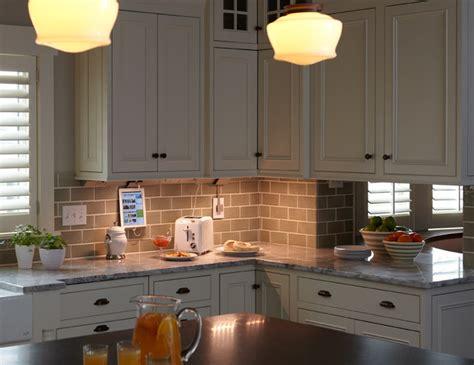 legrand adorne farmhouse undercabinet lighting