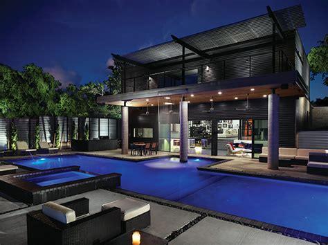 modern home design oklahoma city a modern marvel in home design 405 home september 2014