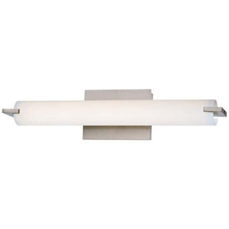 bathroom tube light fixtures 187 best bathroom images on pinterest