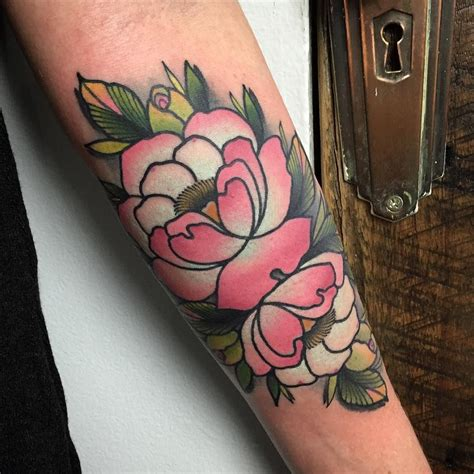 camellia flower tattoo tillydee camellia flowers for jess thankyou for