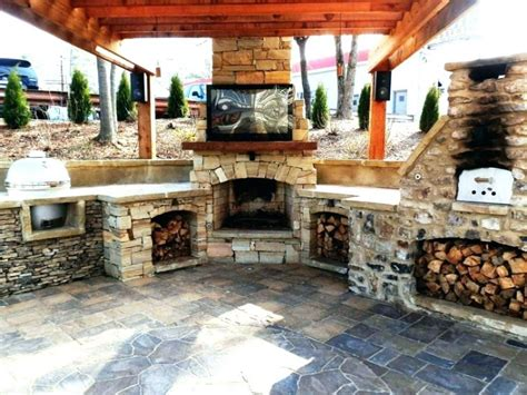 pizza oven patio backyard indoor outdoor wood fired ovens