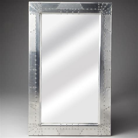 industrial mirror endearing 30 industrial wall mirror design inspiration of