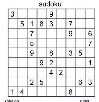 grille de sudoku diabolique jeu gratuit en ligne sur jeux de sudoku gratuit sur jeu gratuit net