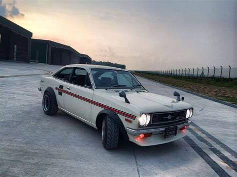 datsun 1200 coupe specs image gallery datsun 1200 hatchback
