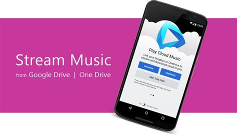 download mp3 from google drive how to stream mp3 music from google drive to android device