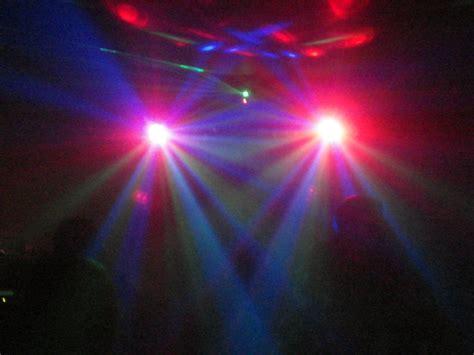iluminacion caballito disc jockey e iluminacion para eventos l 225 ser y leds