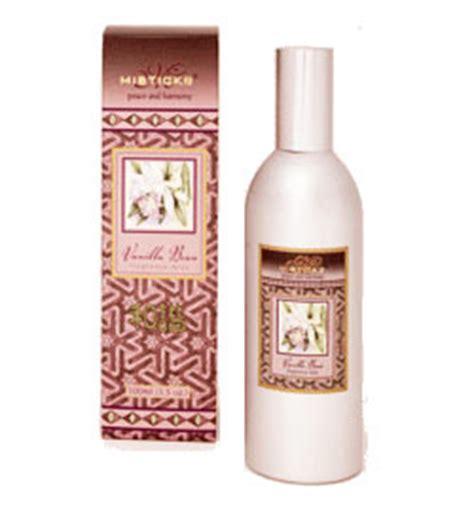 Gwendolyn Mist Vanilla 100 Ml misticks fragrance mist vanilla bean 100ml 3 5 oz