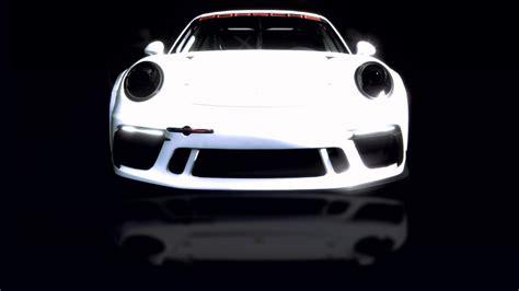 Porsche Carrera Cup Live Tv by Porsche Carrera Cup Italia 2017 By Brokenbrakes Org