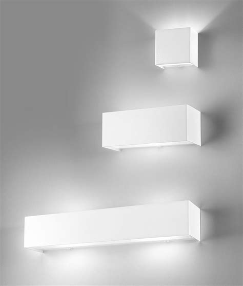ladario soffitto led ladario da biliardo quinta do lad 225 casa vacanze