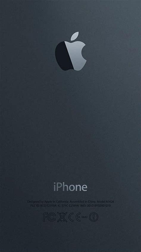 apple logo iphone wallpapers top  apple logo iphone