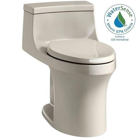kohler adair comfort height 1 1 28 gpf single flush
