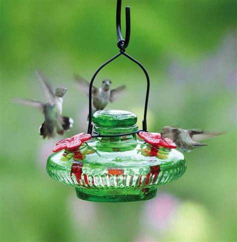 backyard bird feeder modern bird feeders attract birds and add beautiful yard