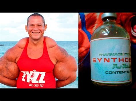 download image man injects synthol with muscles pc android iphone full download brazilian man injected himself with oil to