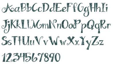 apple font download janda apple cobbler font download free truetype