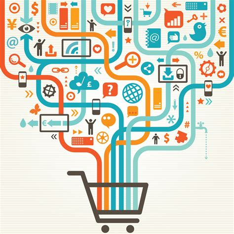 visual communication design unit 2 online retail 5 strategies for search marketing success