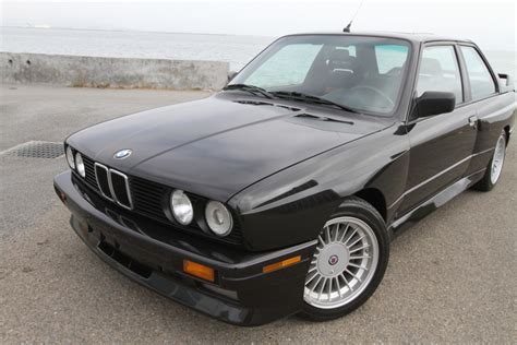 1989 bmw m3 for sale 1989 bmw m3 e30 top german cars for sale