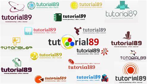 situs membuat tulisan keren online 10 situs untuk membuat logo secara online dan gratis