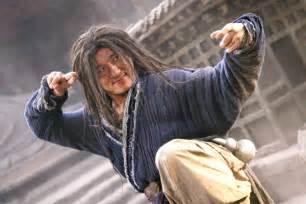 imagenes comicas de karate el blog de tuico 4 actores de artes marciales