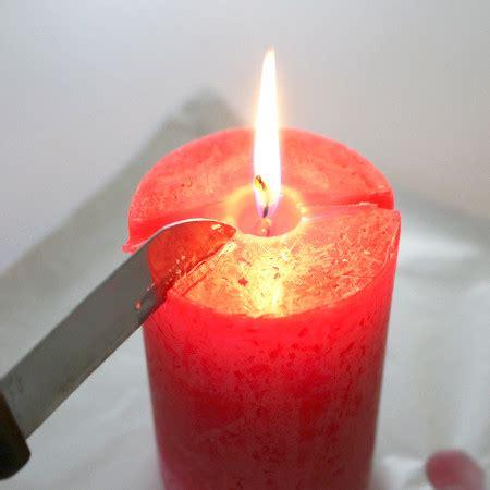 home decoratie kaarsen halloween diy decoratie bloedende kaarsen