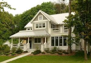 best interior paint color to sell your home exterior house colors 8 to help sell your house bob vila