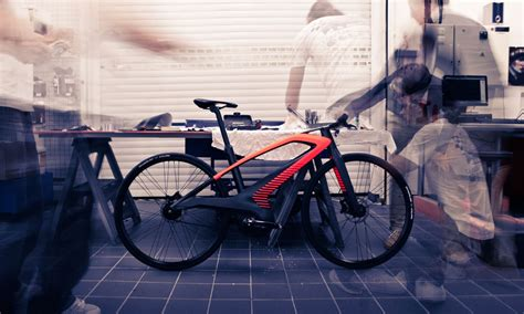 peugeot concept bike mechanographer peugeot concept bike edl132
