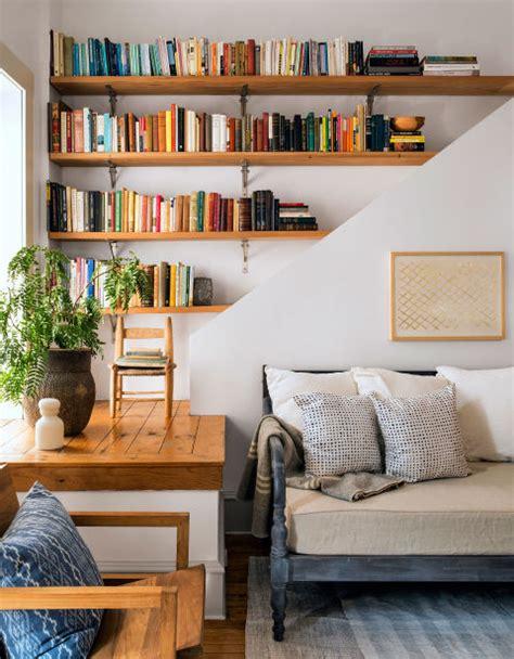 bookshelves ideas living rooms bookshelf ideas how to arrange bookshelves