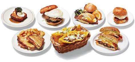 best breakfasts in the best breakfasts in boston boston magazine