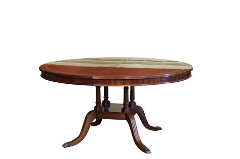60 inch dining table with leaf to oval mahogany dining table with leaf 60