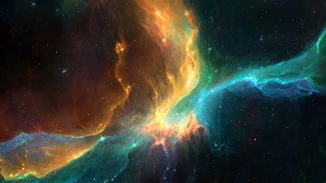 imagenes de luz universo like the pheonix by tylercreatesworlds on deviantart