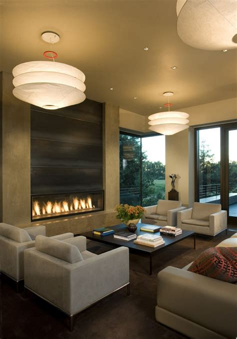 top  tips  designing  space