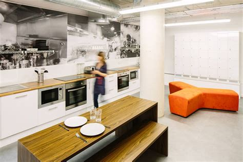 2 form interior design home design