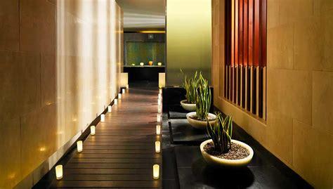 layout ruang spa 11 inspirasi desain interior salon dan spa bergaya etnik