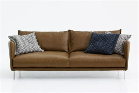 moroso sofa gentry sofa by moroso hub furniture lighting living