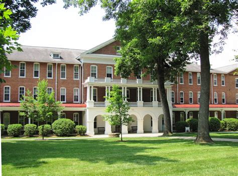 Virginia Tech Mba Acceptance Rate by Hollins Admissions Sat Scores Admit Rate