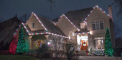 best christmas lights near boston ma mouthtoears com