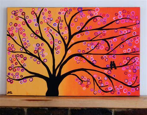 Bilder Malen Ideen by Canvas Painting Ideas Inspiration Defendbigbird