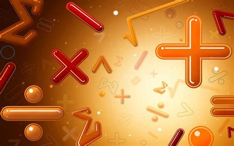 Math Backgrounds For Powerpoint Wide Powerpoint Math Backgrounds Pinterest Math Wallpaper Math Background For Powerpoint