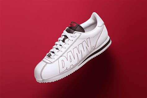 kendrick lamar x nike how to get kendrick lamar s sold out nike cortez kenny