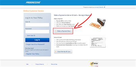 house insurance progressive insurance house login progressive insurance pay